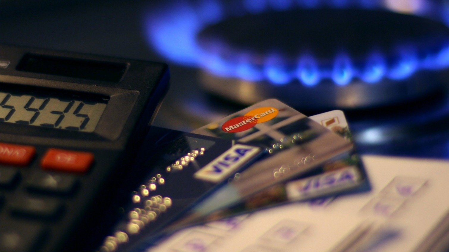 В Одессе установили тарифы на газ за апрель: кто заплатит меньше «фото»
