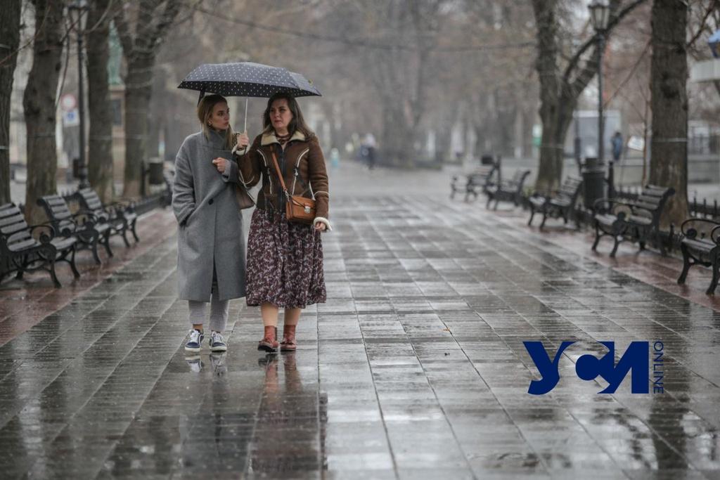 На Приморском бульваре обновят плитку на 10 млн (фото) «фото»