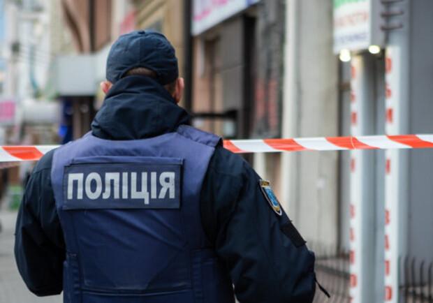 В Украине за ложное минирование будут сажать в тюрьму на 8 лет «фото»