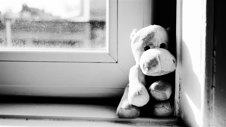 В Одессе 4-летний ребенок разбился, выпав из окна «фото»