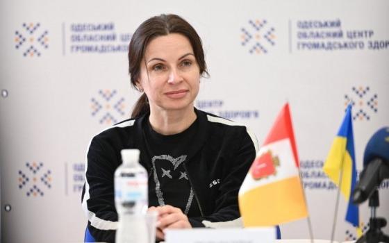 COVID-19: когда и как можно вакцинироваться в Одесской области (фото) «фото»