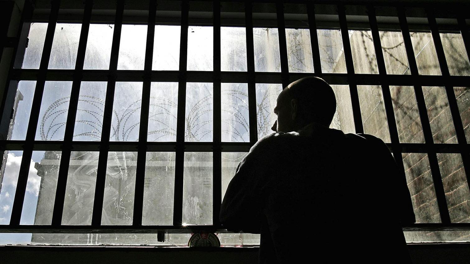 В Одесской области насильник проиграл апелляцию и проведет 9 лет в тюрьме «фото»