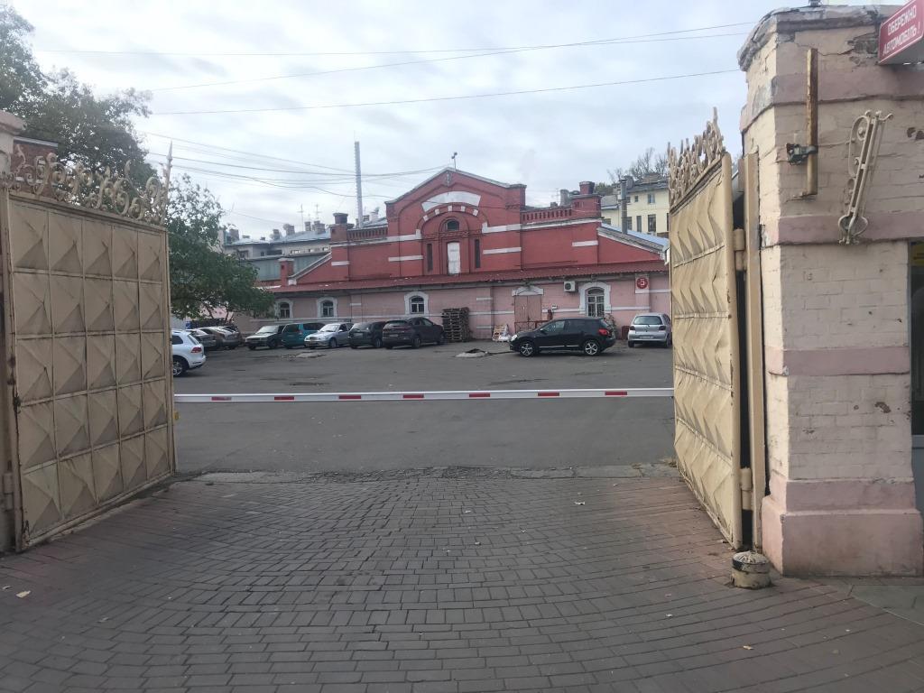 Одесский завод шампанских вин получит нового арендатора (фото) «фото»