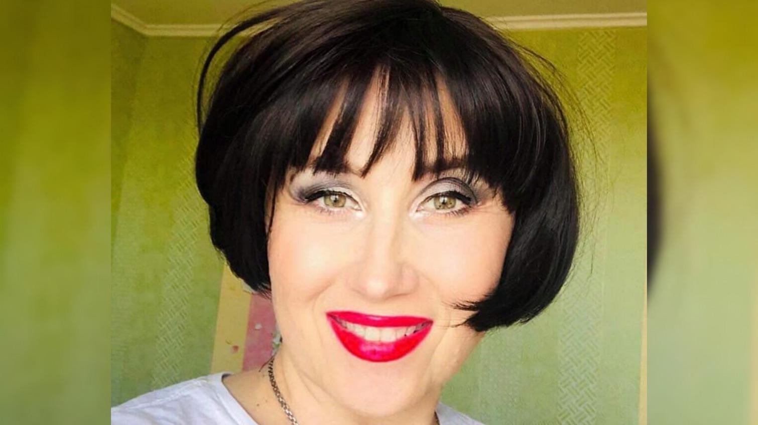 Помогите спасти: в лечении нуждается одесская журналистка Ольга Левчук (фото) «фото»