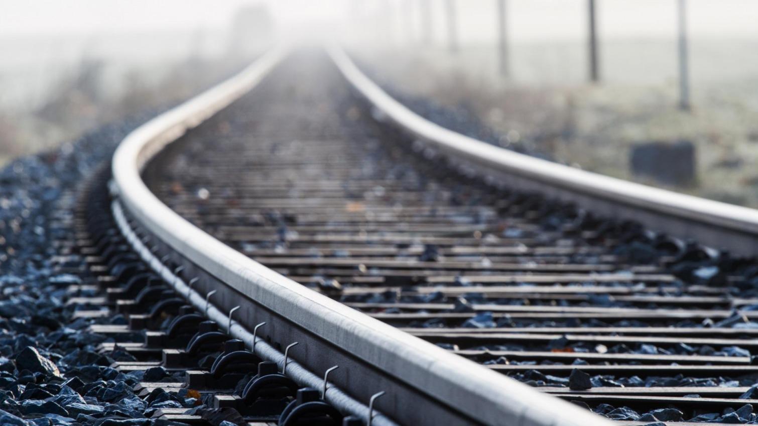 В Одессе молодой мужчина кинулся под поезд и погиб «фото»