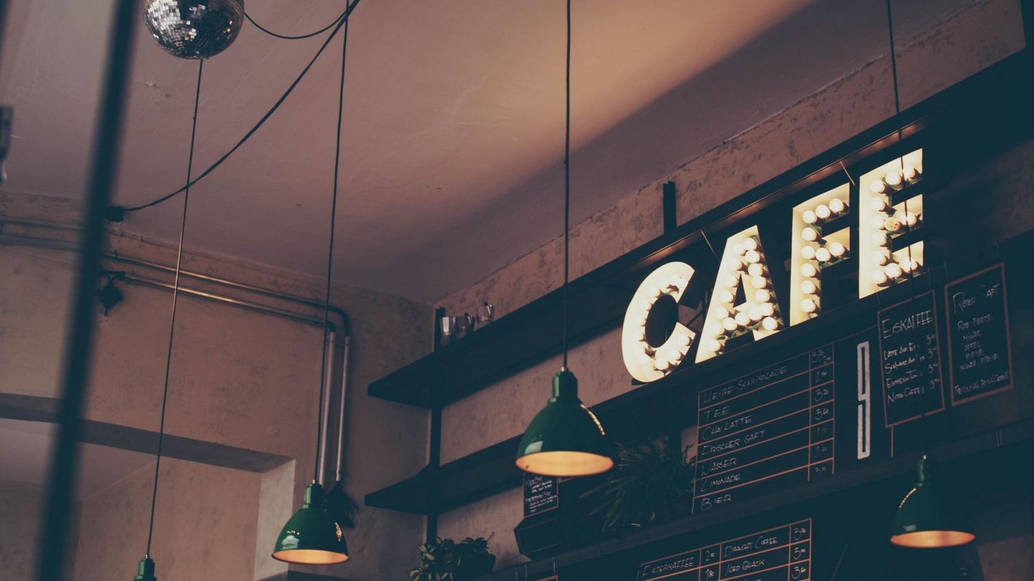 Владелец кафе в Подольске заплатит штраф за несоблюдение правил карантина «фото»