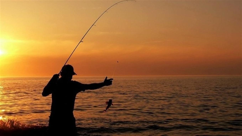 С апреля рыбалка в Одесской области станет незаконной «фото»
