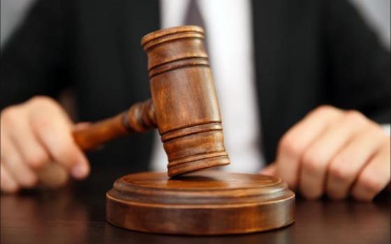 Изнасиловал ребенка: житель Одесской области проведет 12 лет в тюрьме «фото»