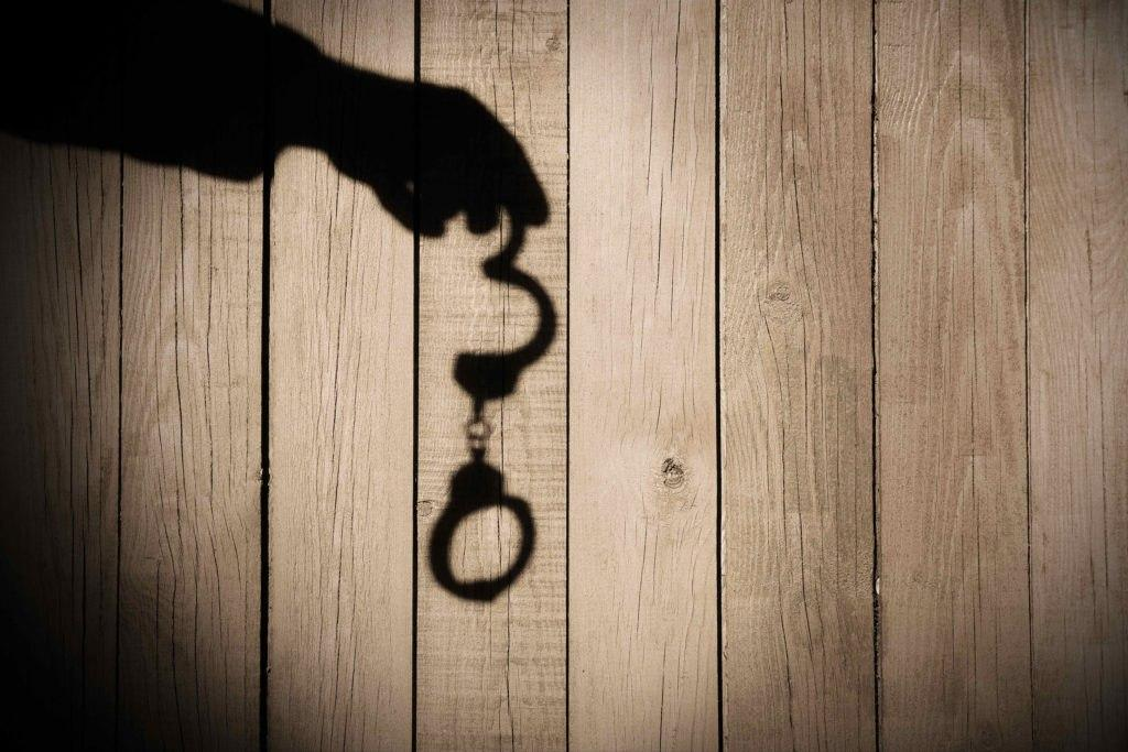 Вез груз без разрешения и предлагал взятку: в Винницкой области будут судить одессита «фото»