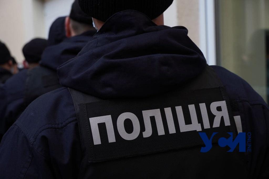 «Обчистил» на 100 тысяч: в Одессе задержали серийного автовора (фото) «фото»