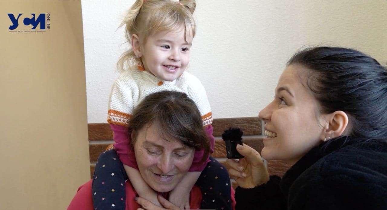 Одесский волонтер строит приют для бездомных детей: нужна ваша помощь (видео) «фото»