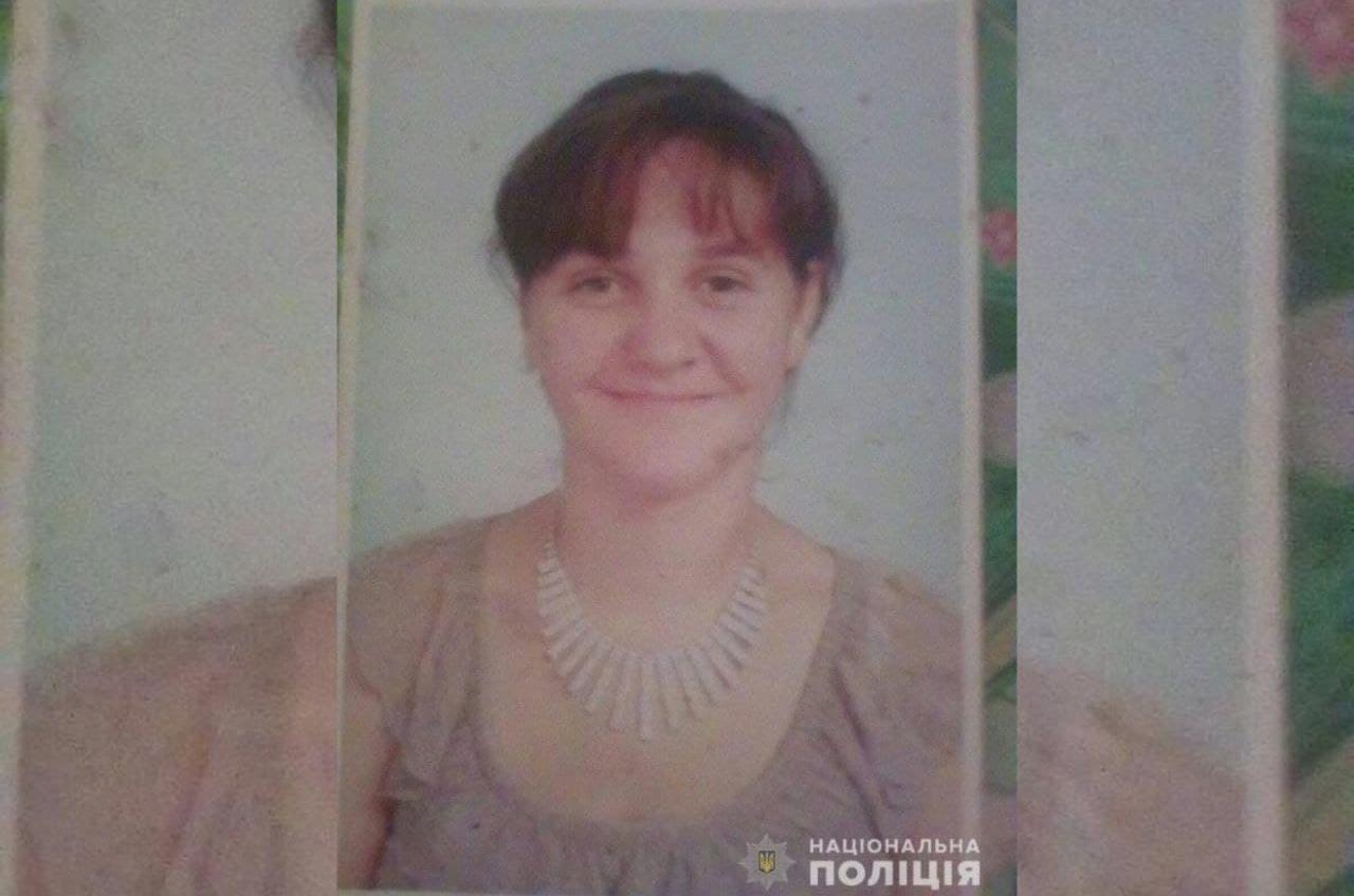 В Бессарабии почти неделю ищут пропавшую девушку «фото»