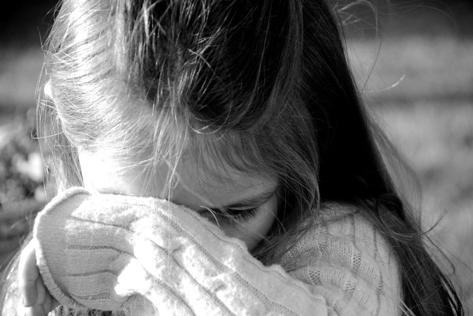 В Одесской области мужчина развращал 6-летнюю дочь «фото»