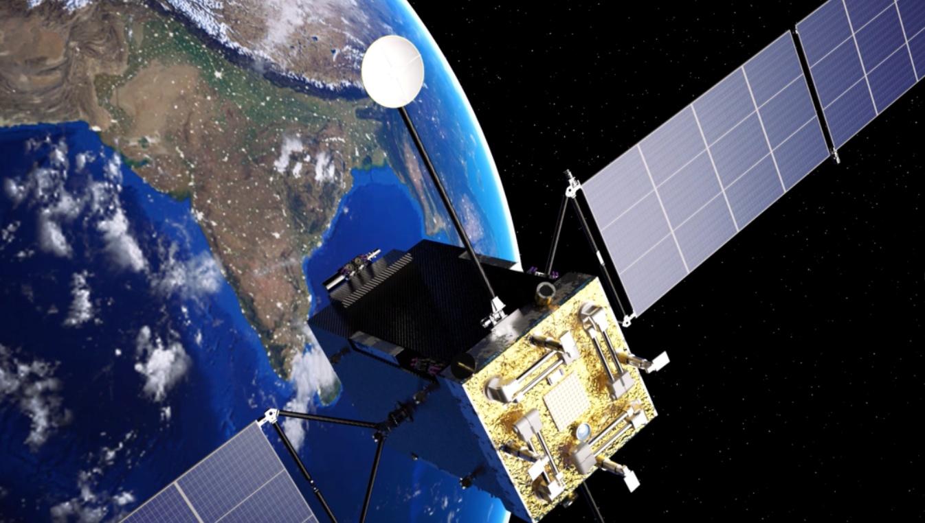 Вызов Илону Маску: одесский бизнесмен будет строить космический тягач «фото»
