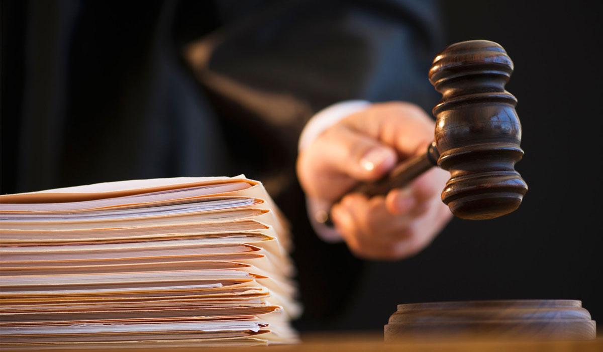 Дело одесских таможенников-взяточников передадут в суд «фото»