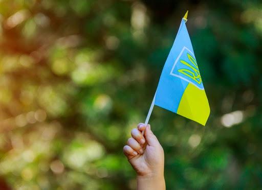 На «украинизацию» одесских чиновников потратят больше 100 тысяч «фото»