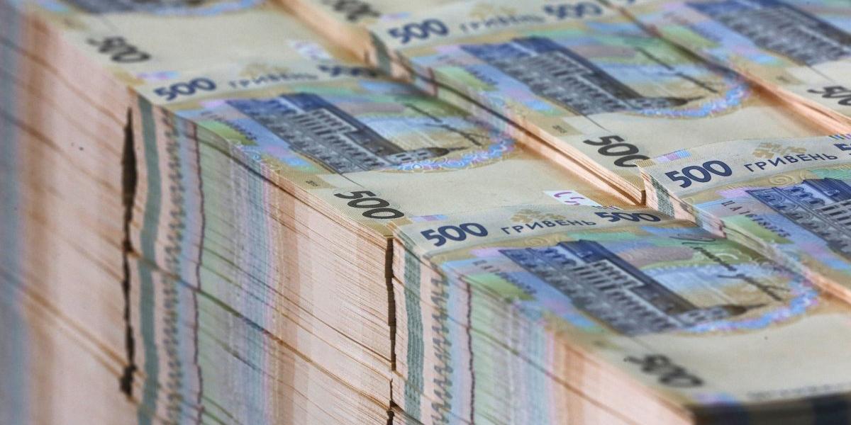 В Одесской области женщина добилась 100 тысяч гривен компенсации от убийц мужа «фото»