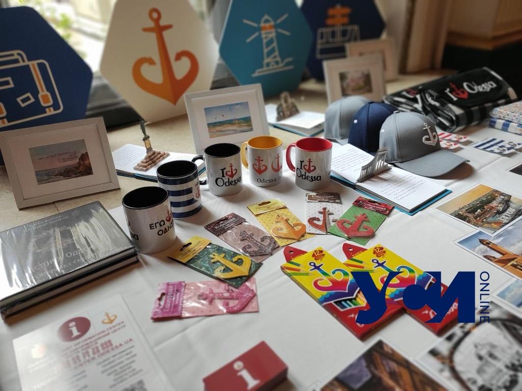 Что будет с туризмом: в Одессе проходит международная конференция (фото) «фото»