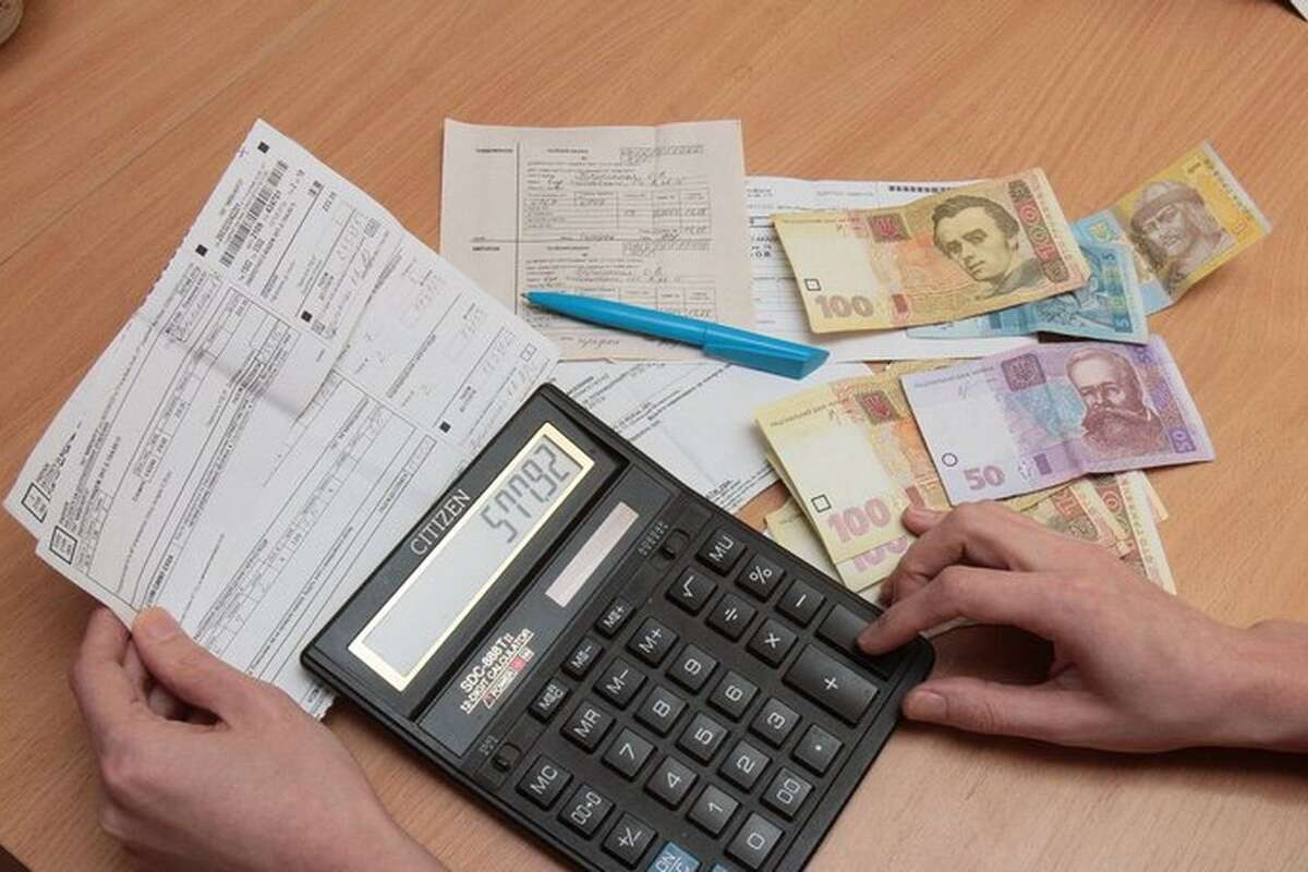 С мая одесситам нужно подавать новые заявки на получение субсидий (аудио) «фото»