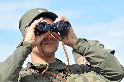 Будет ли полномасштабное наступление русских? «фото»