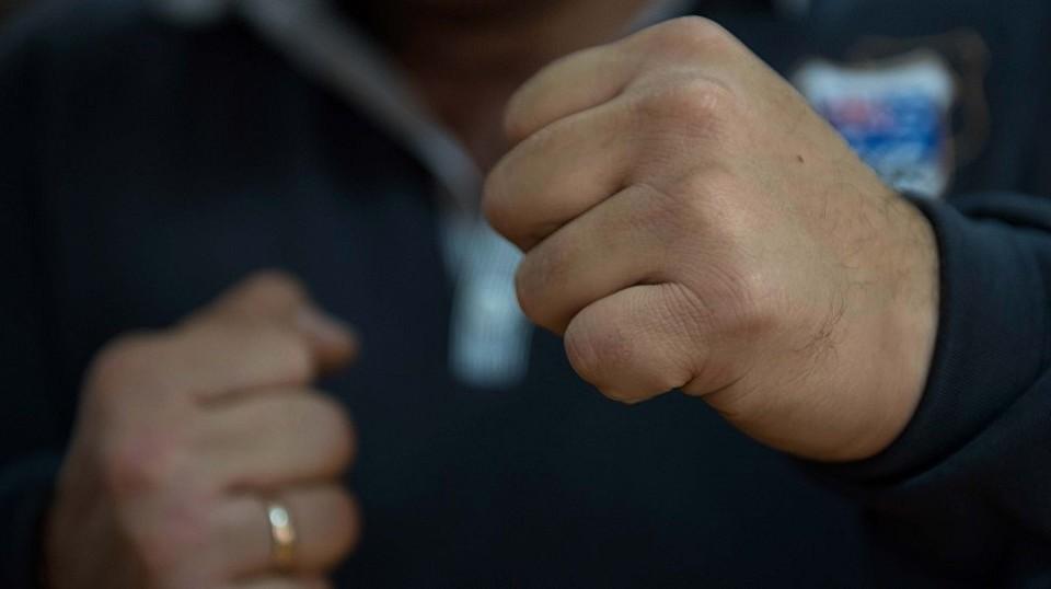 Двое жителей Березовки до смерти забили односельчанина во время самообороны «фото»
