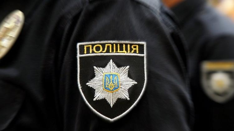Разборки на Черемушках: избили двоих мужчин, отняли оружие и цепочку (фото) «фото»