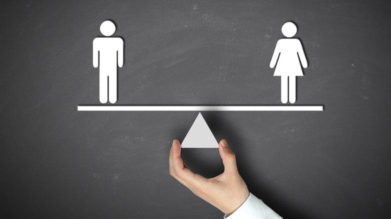 УСИ отметили среди лучших изданий по показателю Индекса гендерной чувствительности «фото»