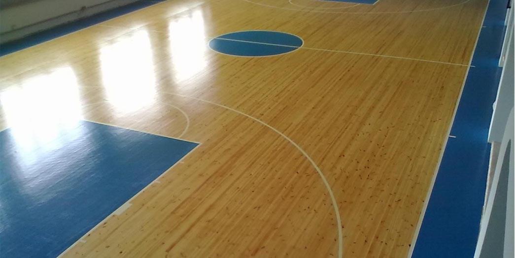 В одесской школе хотят отремонтировать спортзал за 7 миллионов гривен «фото»
