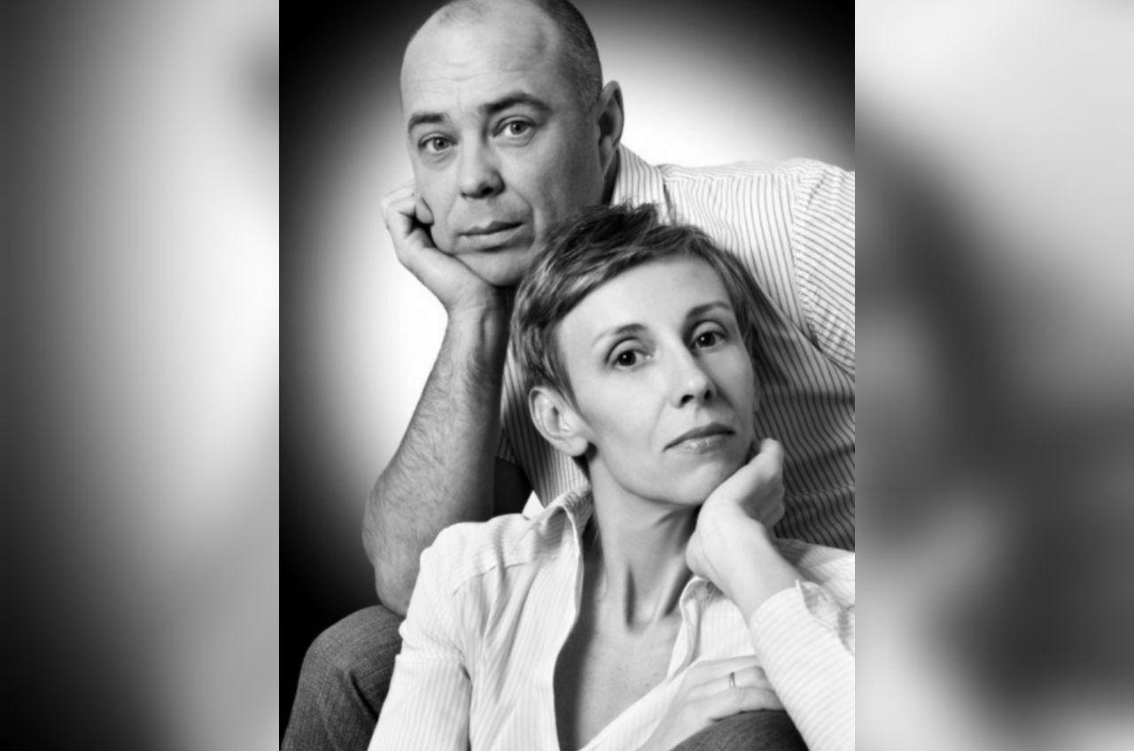 Одесситов просят помочь семье известных артистов (аудио) «фото»