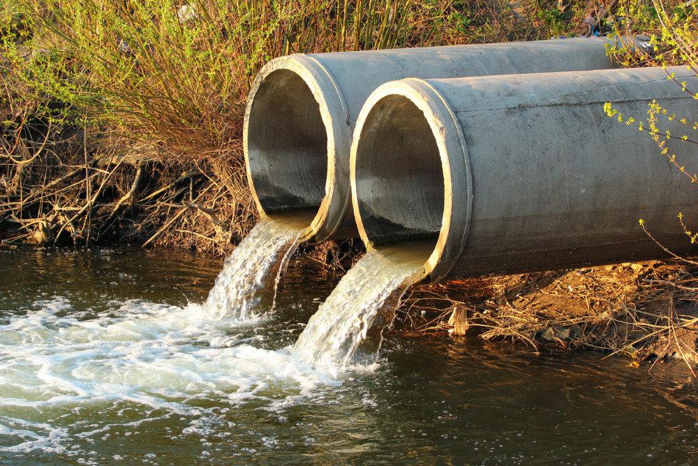 До конца 2022 в Визирке появится система водоотведения за 113 млн «фото»