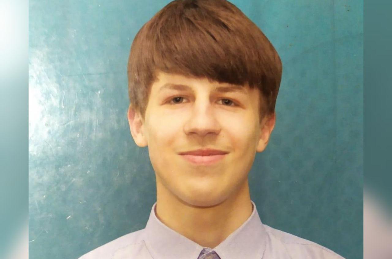 В Одесской области ищут пропавшего подростка Ивана Кармиженко «фото»