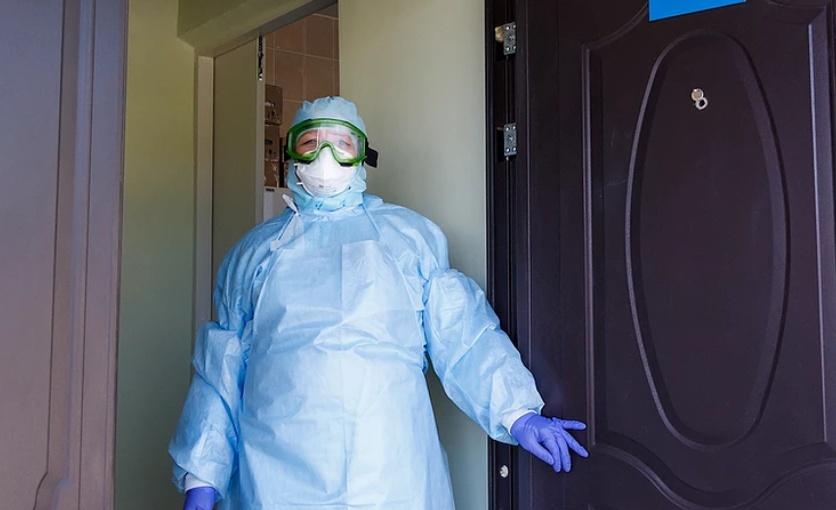В Одессу приедут проверяющие из Киева по вопросам здравоохранения «фото»