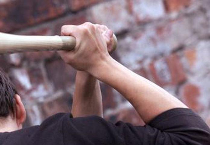Нанес 30 ударов по голове: в  Одессе осудили обвиненного в убийстве пенсионера «фото»