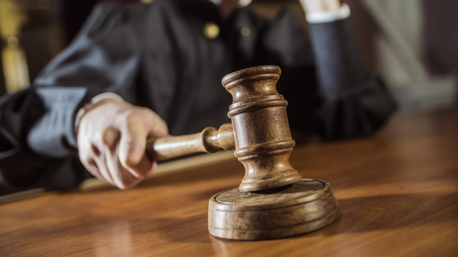 В Тарутино за изнасилование знакомой двое мужчин сядут в тюрьму и заплатят 50 тысяч «фото»