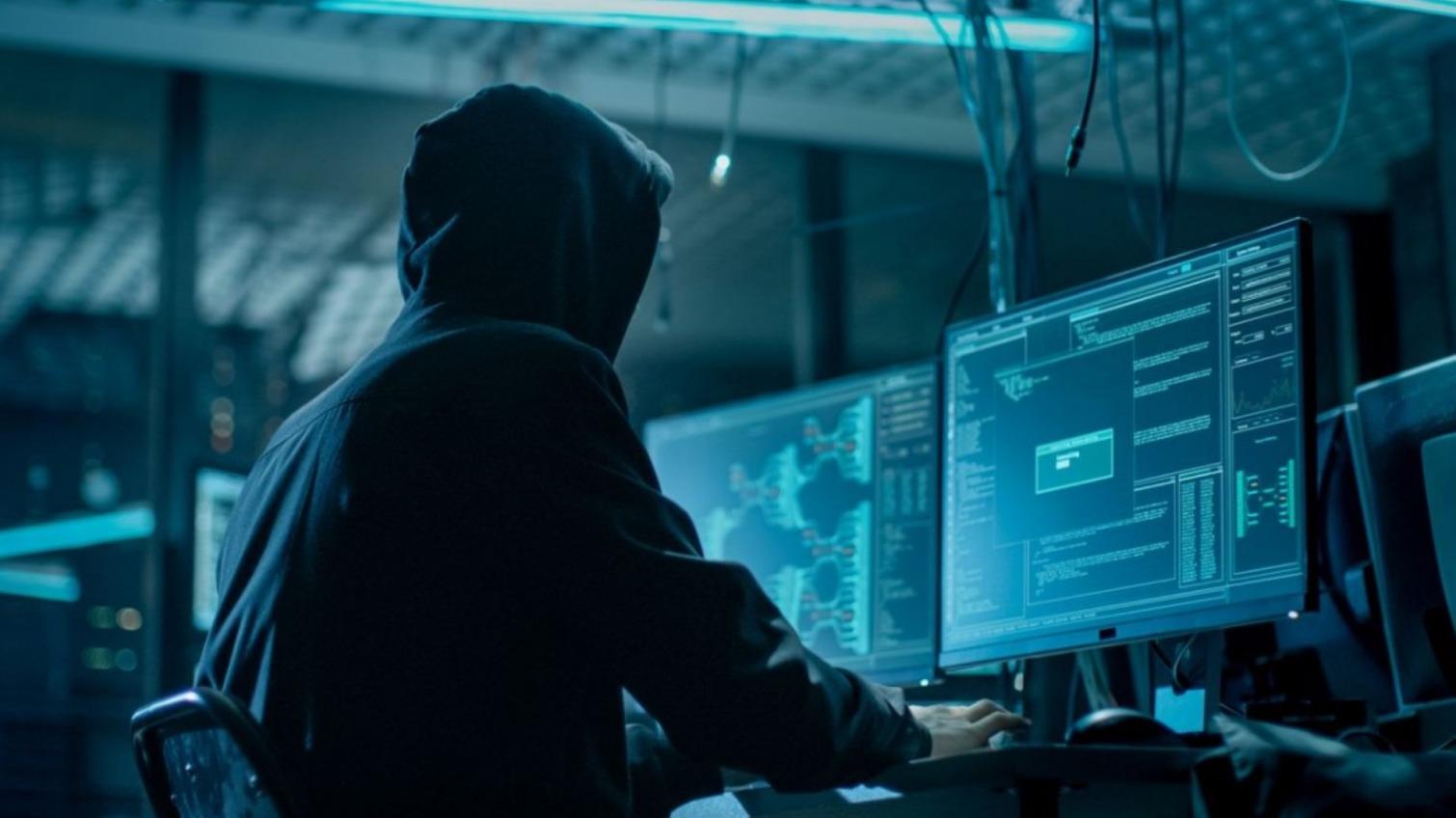 В Одессе СБУ ликвидировала очередную сеть электронных мошенников «фото»