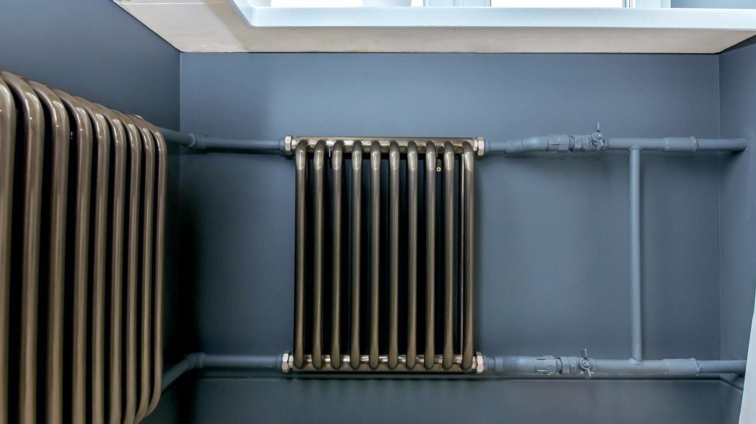 В социальном общежитии для сирот отремонтируют отопление за 4,3 млн грн «фото»