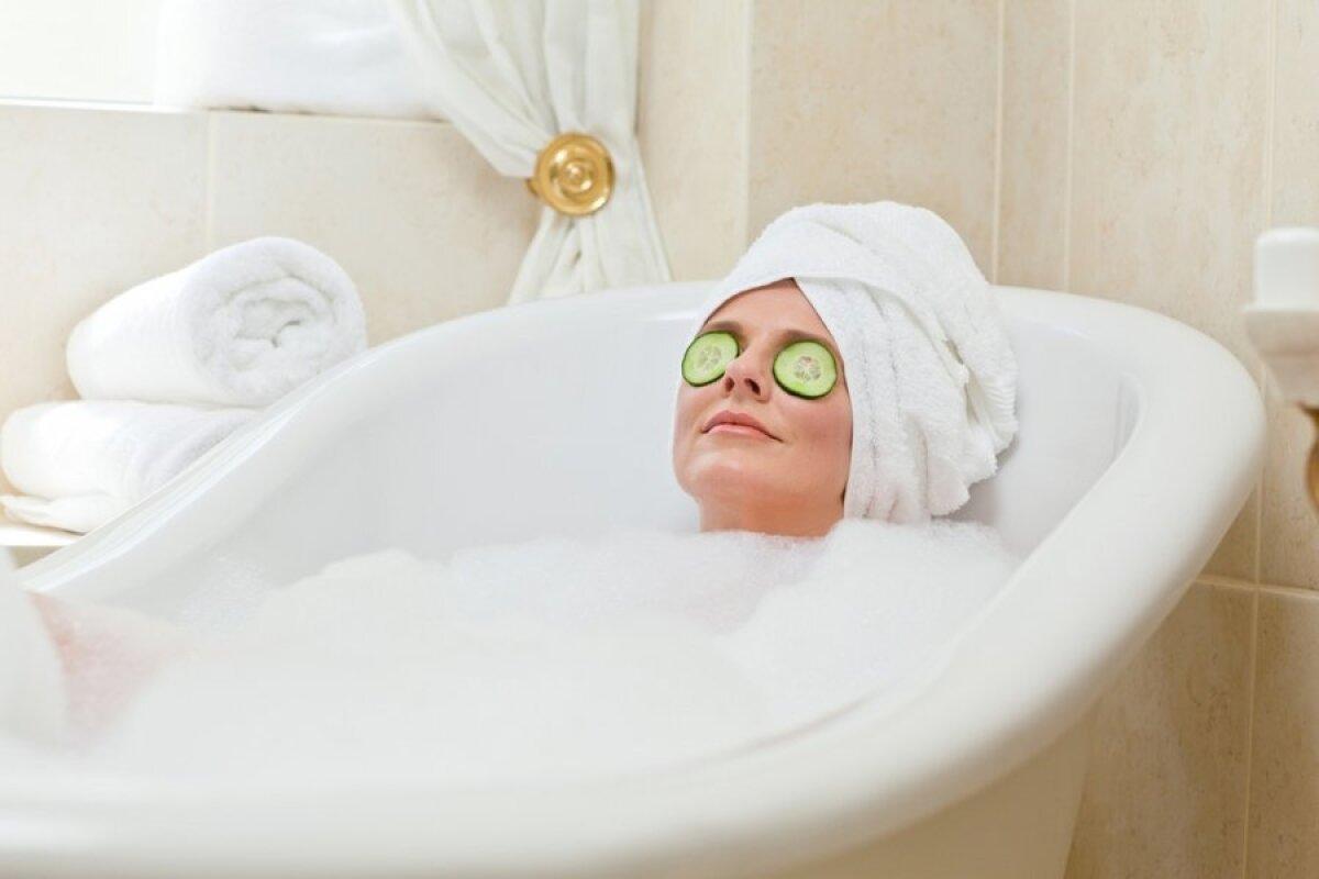 В Одесской области самая низкая цена на горячую ванну «фото»