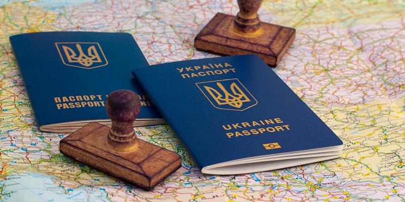 Королевское помилование: в Таиланде освободили 9 украинских заключенных «фото»