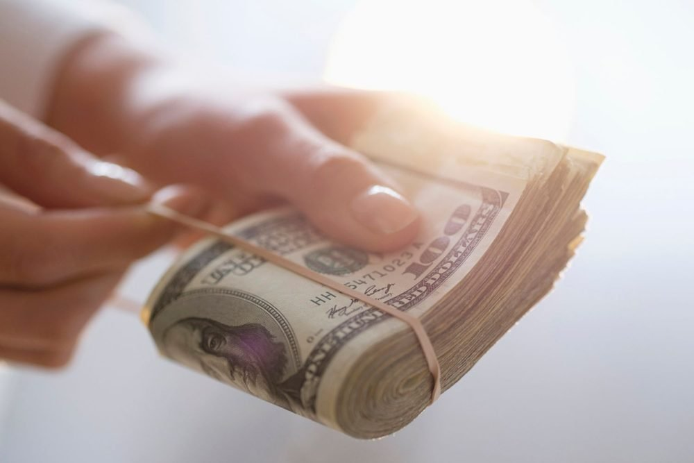Обманула на 2 миллиона: посадят мошенницу, которая убедила 4 жертв создать «бизнес» «фото»