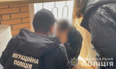 В Одессе двух греков захватили бандиты, пытали и отняли деньги и квартиры (фото, видео) «фото»