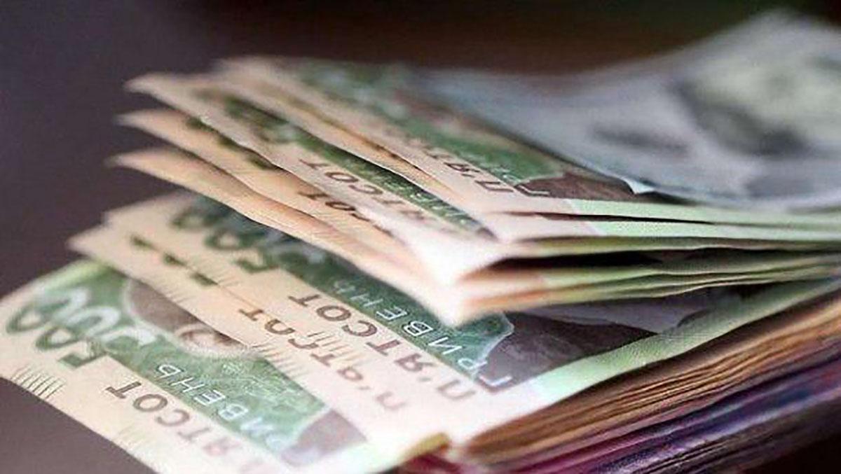 Одесские предприятия задолжали зарплату более чем 3 тысячам работников «фото»