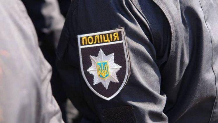 В Одессе 15-летние подростки избили и ограбили прохожего (фото) «фото»