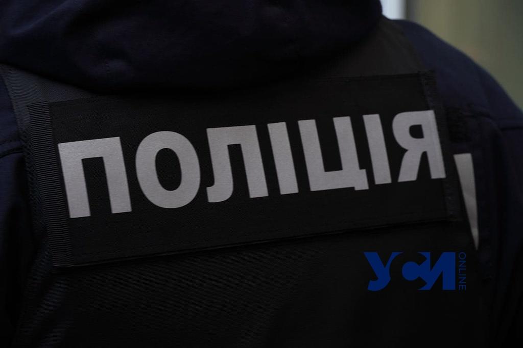 Четверо подростков сбежали из детского дома: их ищет полиция (фото) ОБНОВЛЕНО «фото»