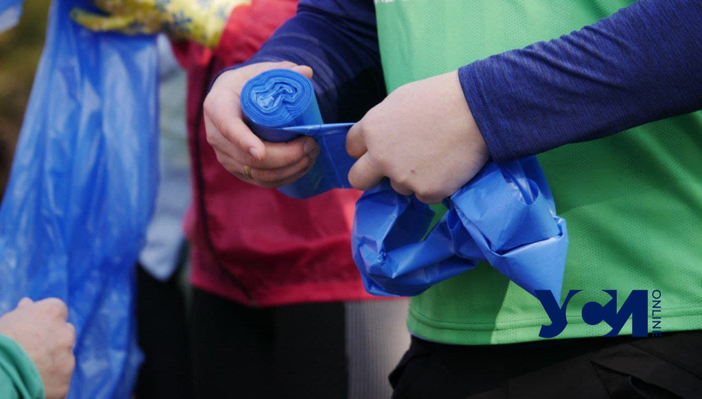 Супер-субботник: одесситов приглашают на масштабную уборку Аркадии (фото, аудио) «фото»