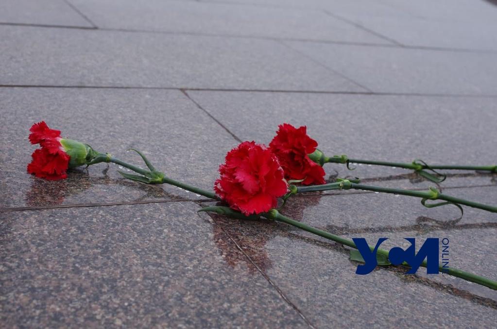 COVID-19: в День освобождения Одессы массовые мероприятия запрещены «фото»