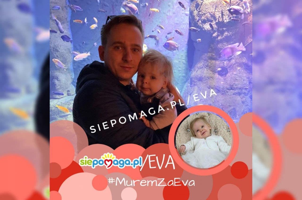 Маленькая Ева из Одессы выиграла «укол жизни» за 2,1 миллиона долларов (фото, аудио) «фото»