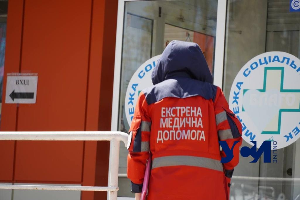 Весила 28 кг: подробности смерти 12-летней девочки от анорексии в Одессе (фото, аудио) «фото»