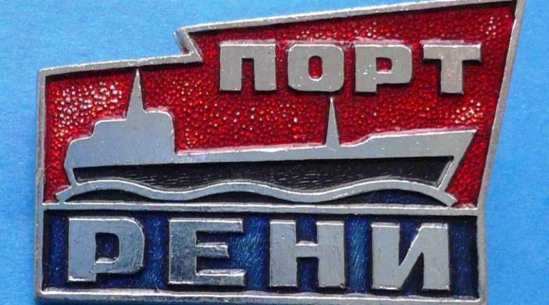Порт в Одесской области отчитался о многомиллионных убытках «фото»