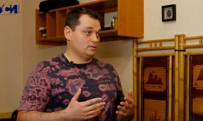 Без одышки после COVID: топ-5 упражнений для восстановления легких (видео) «фото»
