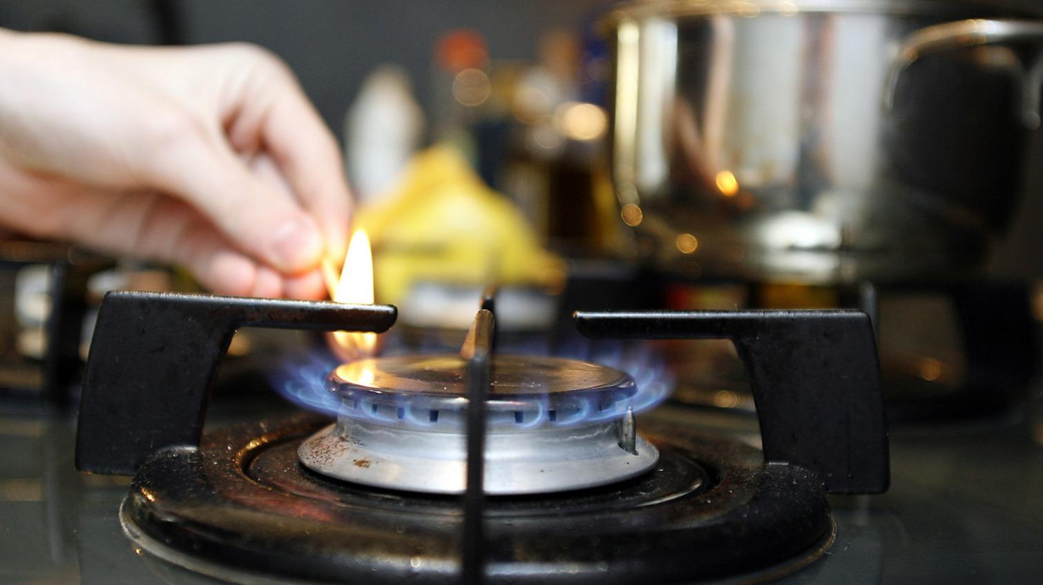 В Одессе установили цены на газ за май: как заплатить меньше (аудио) «фото»